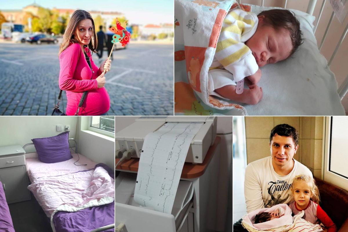 Бременност и раждане по НЗОК