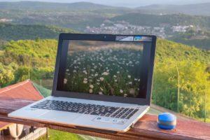 Лаптоп и интернет - любими блогове, интересни блогове