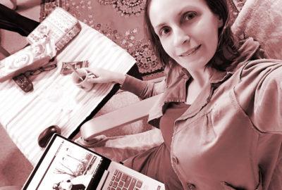 Как да стана блогър - съвети за успех - Мими блогър