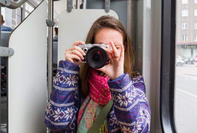 Как да стана инфлуенсър - Мария Андреева - КифлоБлог