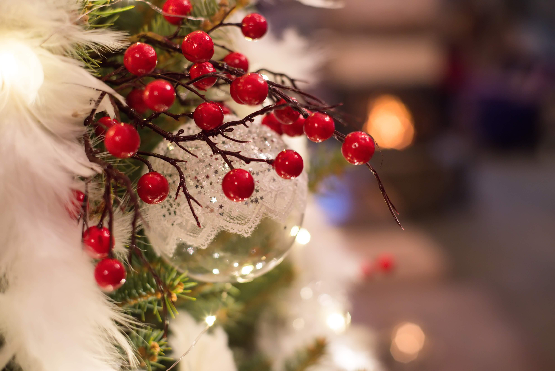 Коледа = Подаръци?